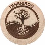 Tenshiroo