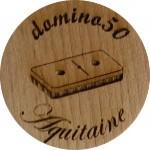 Domino50