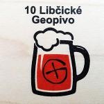 10 Libčické Geopivo