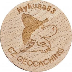 Nykusa83