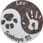 Les SanKaya51