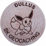 DULLUS