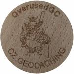 OverusedGC
