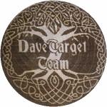 Davetarget Team