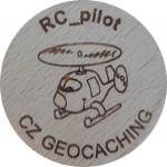 RC_pilot