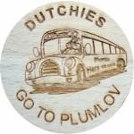 Dutchies