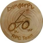 DangerPL