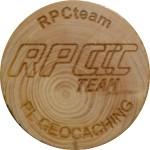 RPCteam