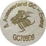 5.Ausseerland GC ~ Event