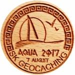 AQUA 2017