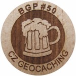 BGP #50