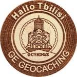 Hallo Tbilisi