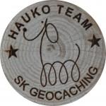 HAUKO TEAM