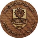 GeoQuest9