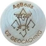 AgBoda