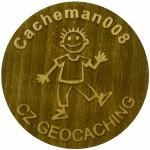 Cacheman008