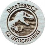 DinoTeamCZ