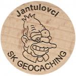 Jantulovci