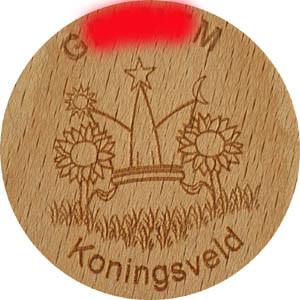GPTMTM