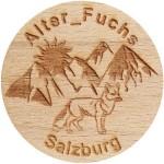 Alter_Fuchs