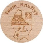 Team_Knuffyy