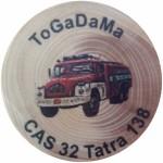 ToGaDaMa