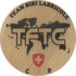 Team Bibilabricole TFTC