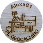 AlexaS1