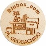 Blubox_com