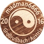 madman6666