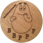 BarBaPaPaFamily