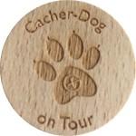Cacher-Dog