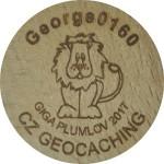 George0160