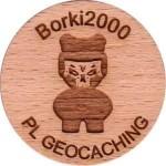 Borki2000