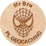 Mr Bru