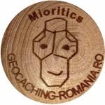 Mioritics