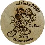 misicka2001