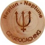 Neptun - Neptune