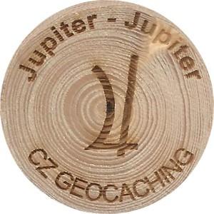 Jupiter - Jupiter
