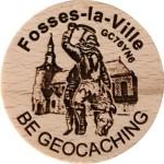 Fosses-la-Villes