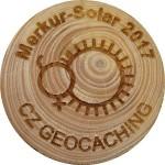 Merkur-Solar 2017
