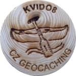 KVIDO8