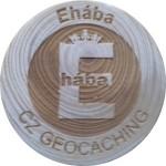 Ehába