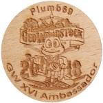 Plumb69