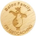 Balou Family