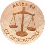 Akiba 44