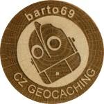 barto69