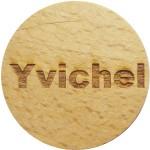 Yvichel