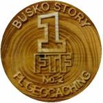 BUSKO STORY FTF 2