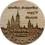anetka_skarpetka aqq19 Mosznir